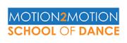 Motion2Motion School Of Dance