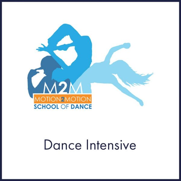 Dance-Intensive-Camp-Fee