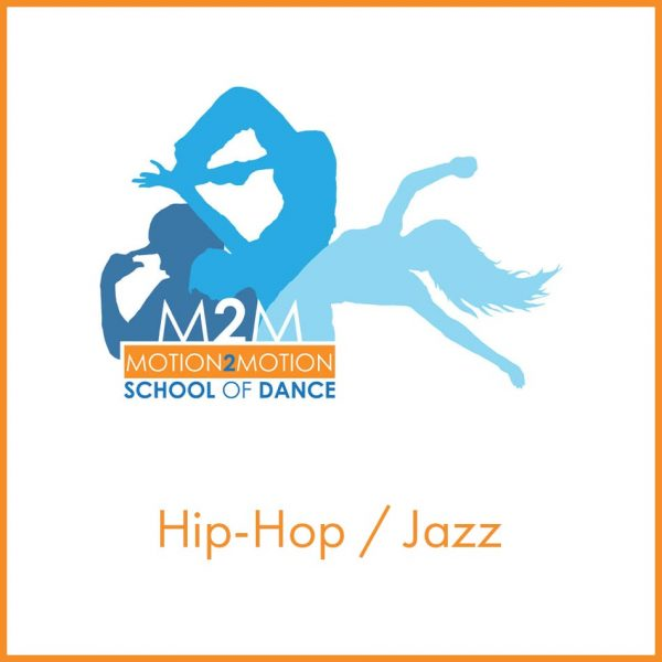 Hip-hop-Jazz-Term-fees