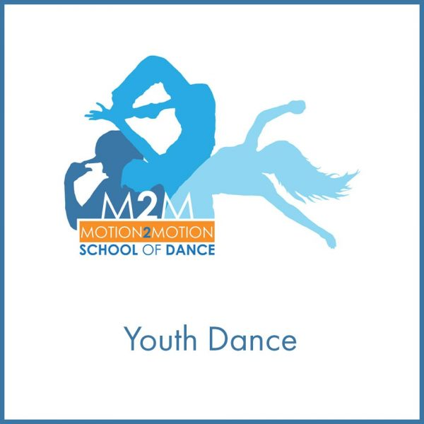 Youth-Dance-Term-fees